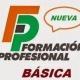 Educación analiza la implantacion de los 13 títulos de FB Basica