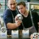 BOSH, empresa alemana apoyando a la Formación Profesional Dual